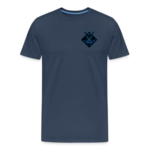 Logo_alternativ - Männer Premium T-Shirt