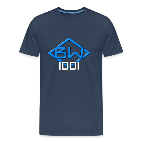 Popular branded products - Men's Premium T-Shirt