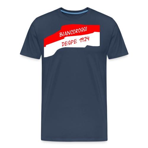 Despe1924 png - T-shirt Premium Homme