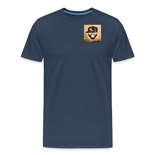 avatar-03 - T-shirt Premium Homme