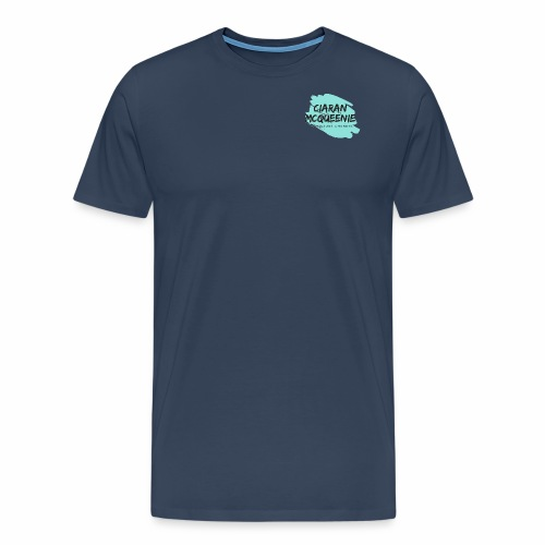 Ciaran - Men's Premium T-Shirt