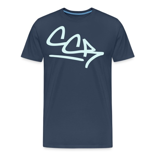 CCR - Männer Premium T-Shirt