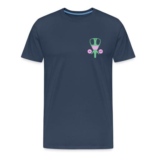 Seiboy - T-shirt Premium Homme