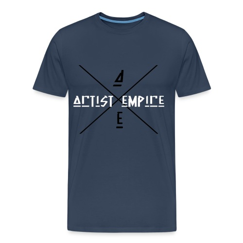 ae - Men's Premium T-Shirt