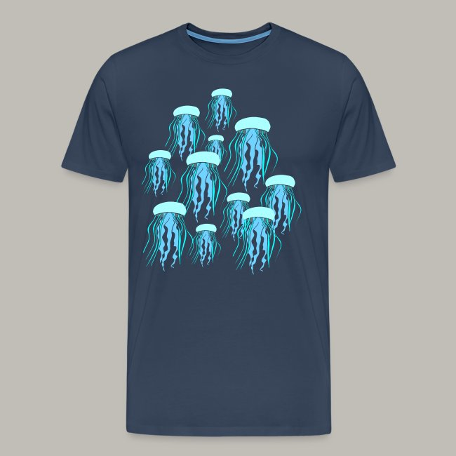 La meduse