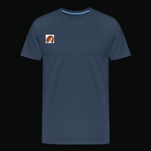 paola jpeg - T-shirt Premium Homme