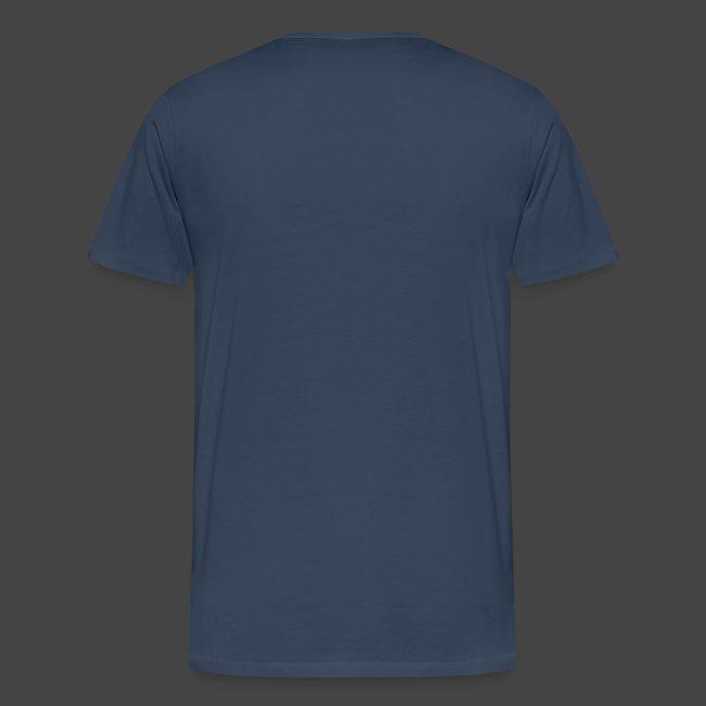 Original Pipinol Vergrämungs-Shirt