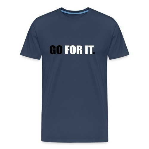Fitness, Bodybuilding, Gym, Sport, Training - Männer Premium T-Shirt