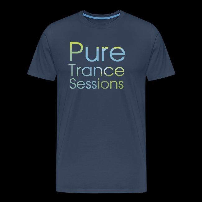 PureTrance100 transparantGROOT kopie png