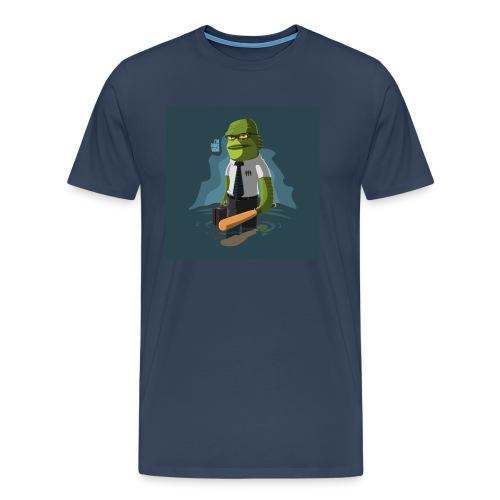 shirt-1463945236-5daf81e62c0d1d7638f8dc3cd92c79b7 - Camiseta premium hombre