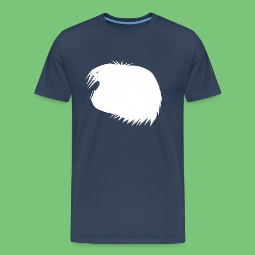 Farm Logo 2017 - Männer Premium T-Shirt