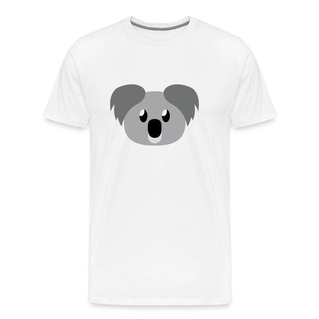 Koala »Kim«