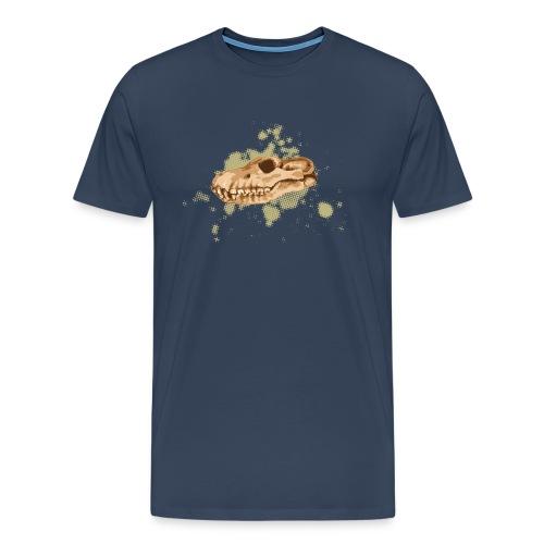 Jugg - Männer Premium T-Shirt