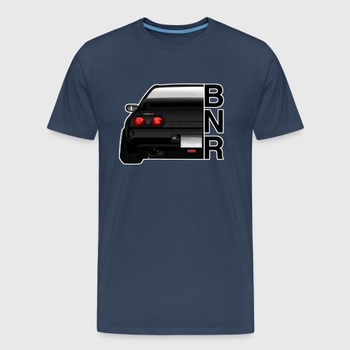 R32 - Men's Premium T-Shirt
