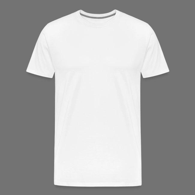 160 BPM (białe długie)
