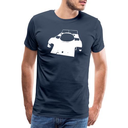 Group C 956 - Men's Premium T-Shirt