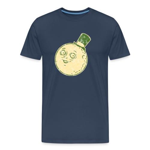 spacers choice armor - Men's Premium T-Shirt