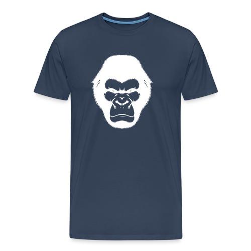 Gorille - T-shirt Premium Homme