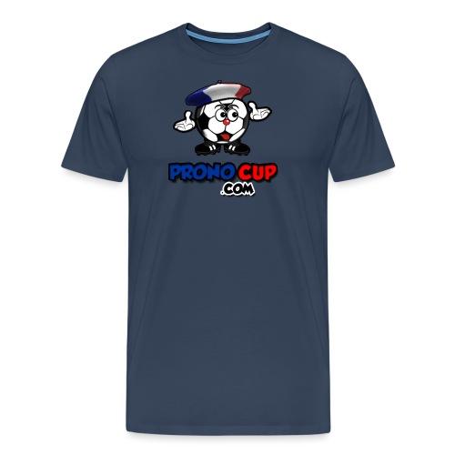 mug3 png - T-shirt Premium Homme