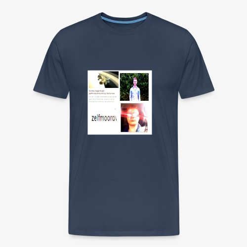 c665168f 96b1 4577 a82a 5379d55bec57 jpg - Men's Premium T-Shirt