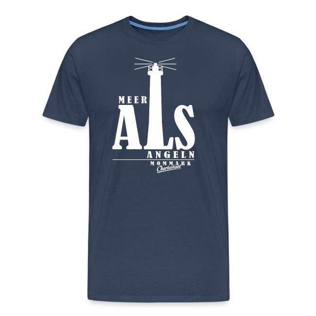 Meer ALS Angeln 2.0