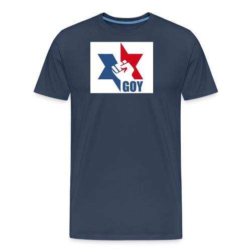 10733591 325500877652254 1301612683 n jpg - T-shirt Premium Homme