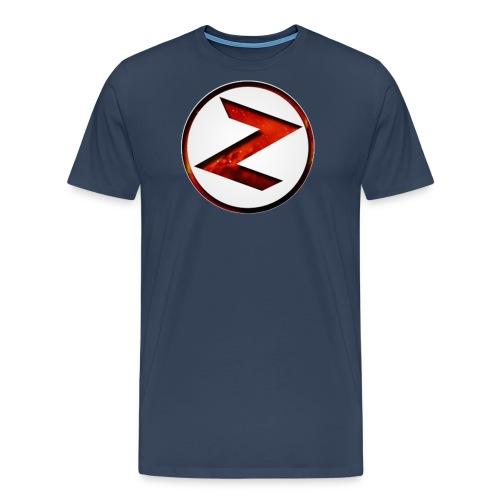 ZENON - Men's Premium T-Shirt