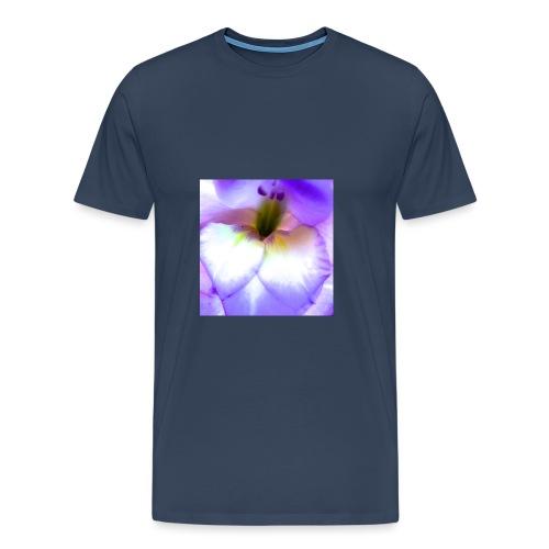 Gladice - Männer Premium T-Shirt