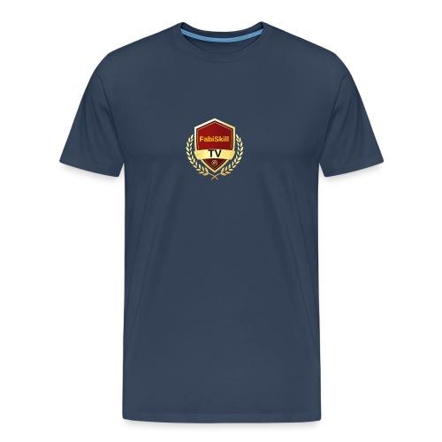 FUT Champions - Männer Premium T-Shirt