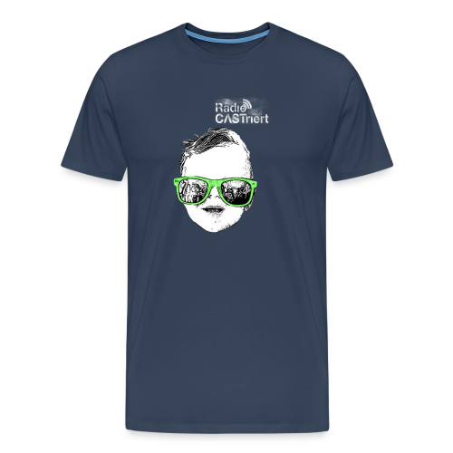 Jonny Edition - Männer Premium T-Shirt
