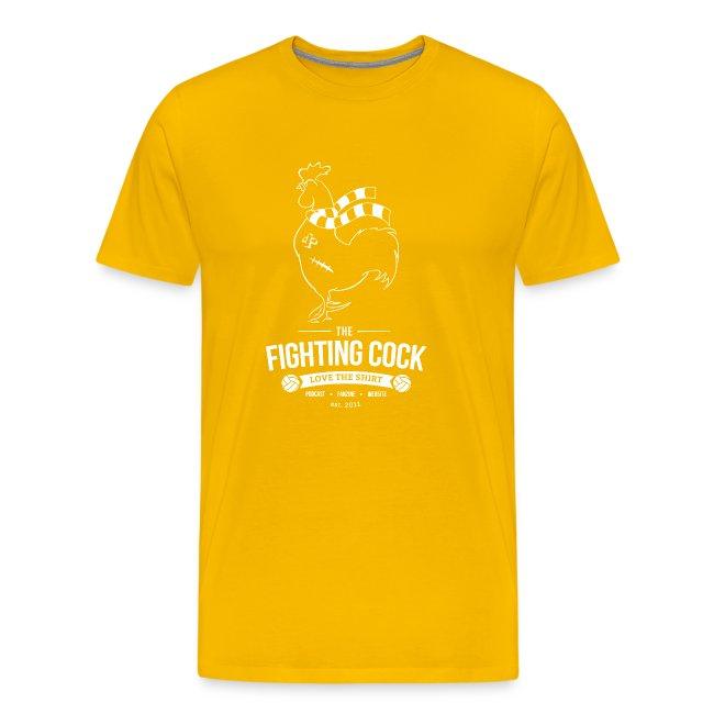 TFC Full Logo