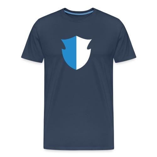 Luzern - Lucerne - Men's Premium T-Shirt