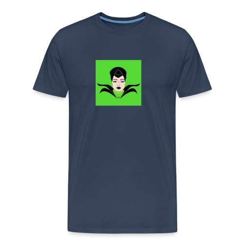 Fantasy - Männer Premium T-Shirt