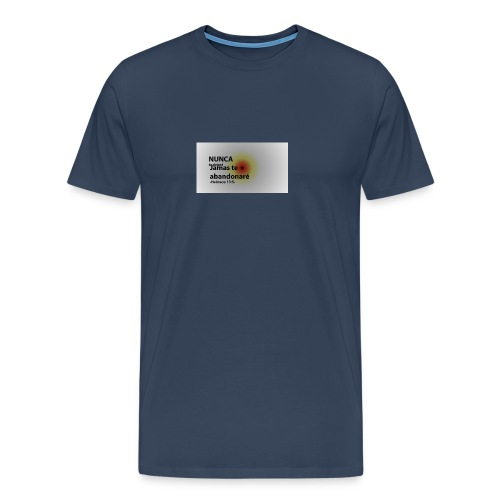 frases para camisetas Abuins - Camiseta premium hombre