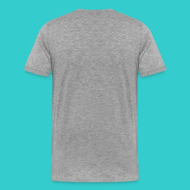 MeestalMip Shirt met lange mouwen - Kids & Babies