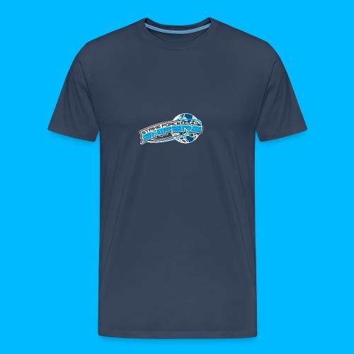 Strike Force Snipers Sweater - Men's Premium T-Shirt
