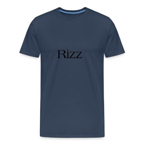 cooltext193349288311684 - Men's Premium T-Shirt