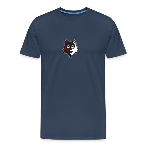 Noskillz Team - Männer Premium T-Shirt