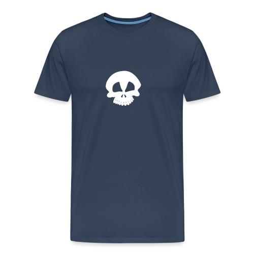 Black Hole Sun Premium - Men's Premium T-Shirt