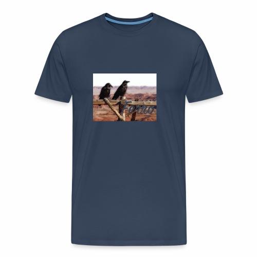 rabeT - Männer Premium T-Shirt
