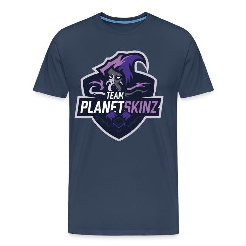 tpz - Männer Premium T-Shirt
