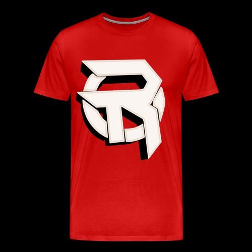 ReXo - Männer Premium T-Shirt