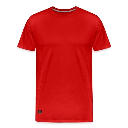 OYclothing - Men's Premium T-Shirt