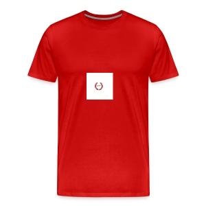 IMG 3023 - T-shirt Premium Homme