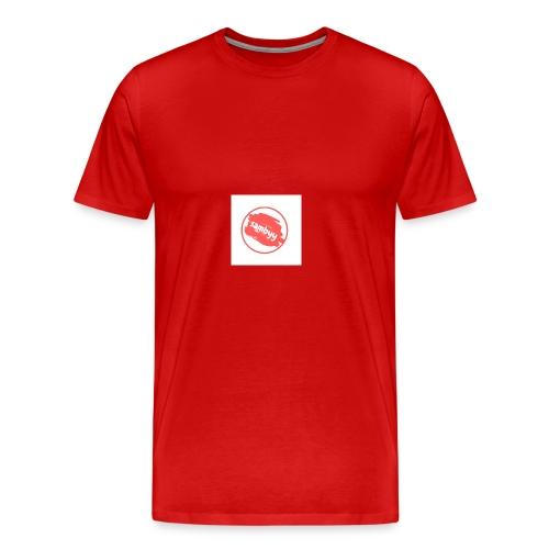 SAMBYY - T-shirt Premium Homme