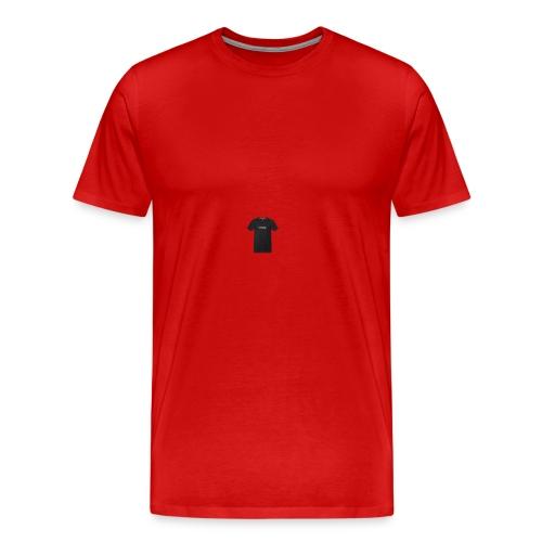 Kramy´s T-Shirt Merchendice - Männer Premium T-Shirt