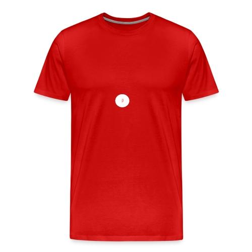 Paat logo - Männer Premium T-Shirt