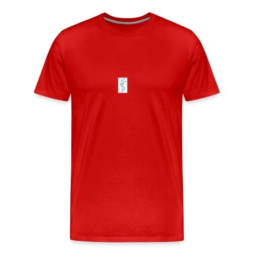 WhatsApp Image 2017 09 08 at 17 27 50 1 - Männer Premium T-Shirt