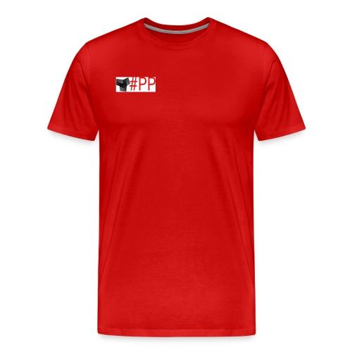 #PP Army - Männer Premium T-Shirt