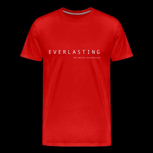 Everlasting TNC - Men's Premium T-Shirt